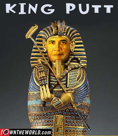 [Image: king+putt,+obama+cartoons.jpg]
