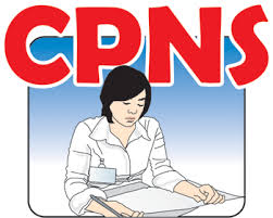 Pendaftaran Seleksi CPNS Kota Pekalongan 2013