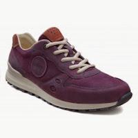 Pantofi dama sport