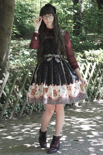 Les lolita Fr à l'honneur! IMG_5077
