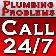 Stockton Plumbing