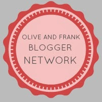 Olive and Frank bloggers network
