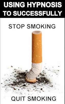 Amazoncom: Stop smoking hypnosis