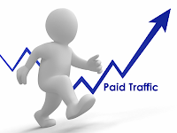 SEO demerits of paid traffic