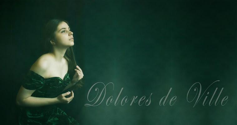 Dolores de Ville