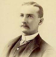 Dr. Wendell Howe's Victorian Blog