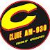 Ouvir a Rádio Clube AM 930 de Itapira - Rádio Online