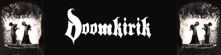 Doomkirik