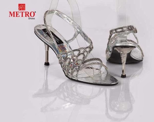 http://www.funmag.org/fashion-mag/fashion-style/metro-bridal-shoes-collection/