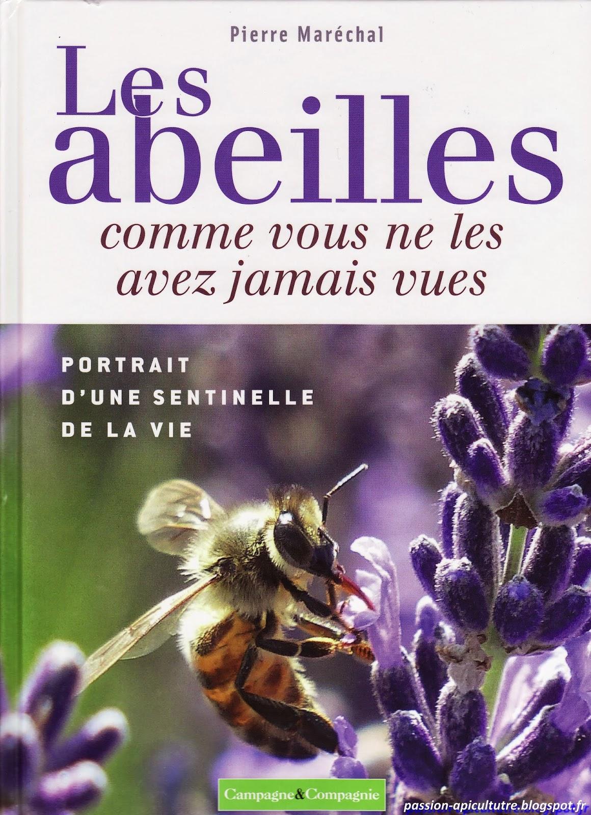 Passion apiculture le blog de l 39 abeille pat novembre 2014 - Livraison chronopost le samedi ...