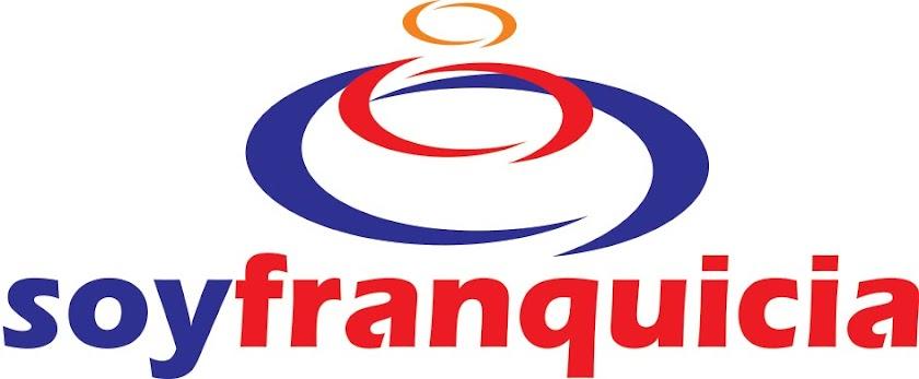 Soy Franquicia