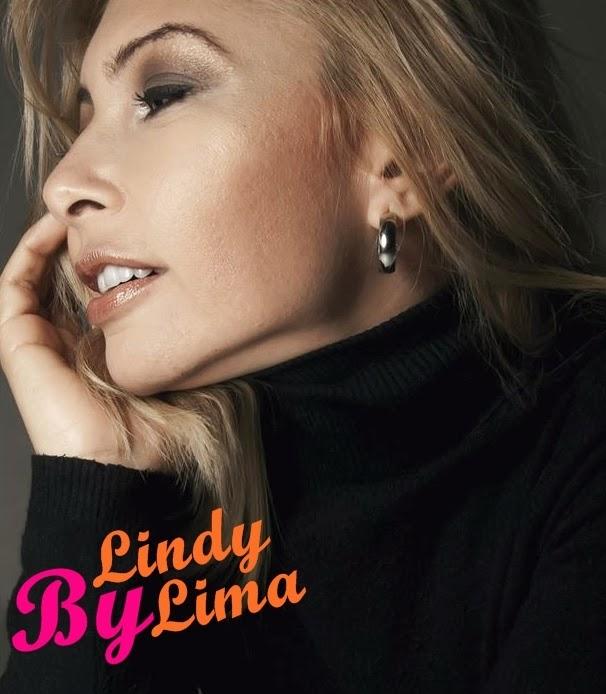 Lindy Lima