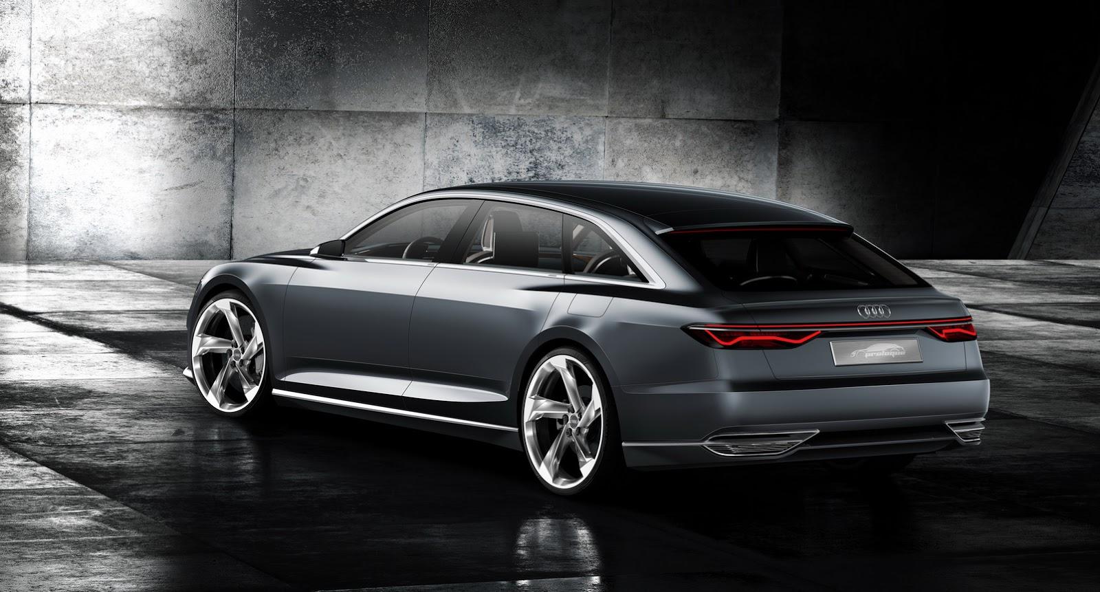 Audi-Prologue-Avant-Concept-2.jpg