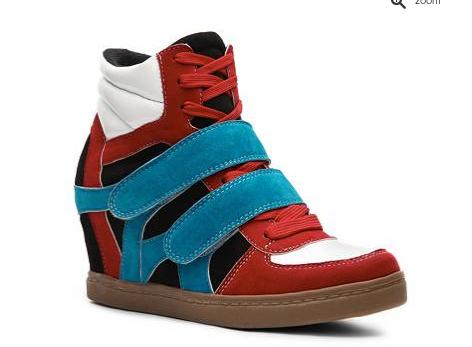 http://www.dsw.com/shoe/n.y.l.a.+brander+color+block+wedge+sneaker?prodId=dsw12prod4180039&activeCats=cat10006,dsw12cat460004