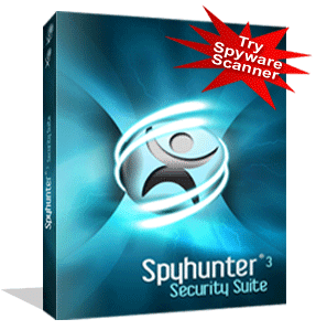 Download SpyHunter Anti-Spyware