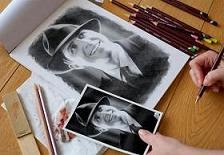 Buen dibujante