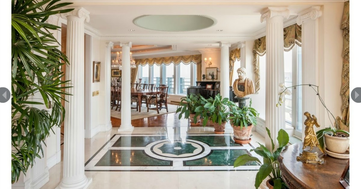 South Shore Decorating Blog Where To Spend Your Next 100