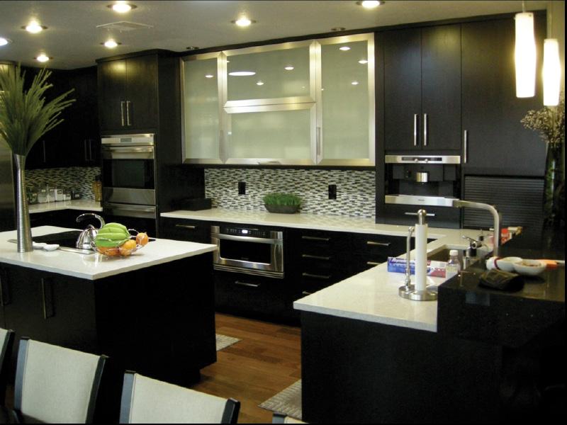 reface kitchen cabinets espresso maple kitchen cabinets photos 2013