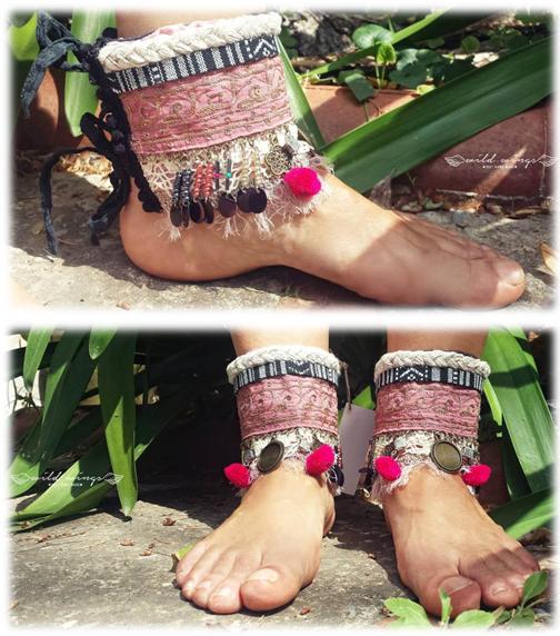 http://www.angelasabater.com/home/753-cubre-sandalias-wild-pink.html
