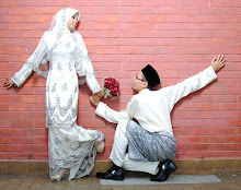 ~~ThE SoLeMNizATiON~~