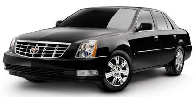 repair manual collection cadillac dts 2010 free owners manual rh marepair blogspot com 2014 Cadillac DTS 2015 Cadillac DTS