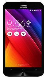 Asus Zenfone 2 Laser ZE500KL 16 GB