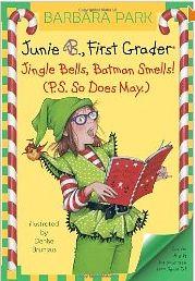 24 Junie B Jones chapter AR books lot BARBARA PARK First 1st Grader