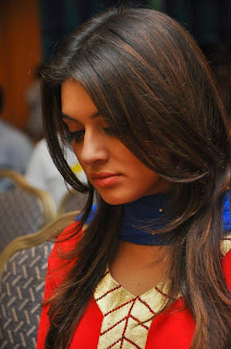 Hansika Latest Cute Pictures(6)