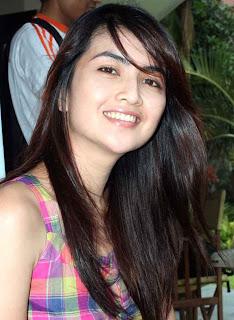 Biodata Profil Ida Ayu Kadek Devi