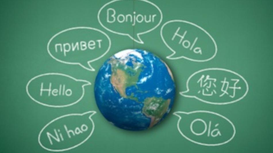 أفضل 5 مواقع منافسة لترجمة جوجل لترجمة مقالاتك جربها بنفسك