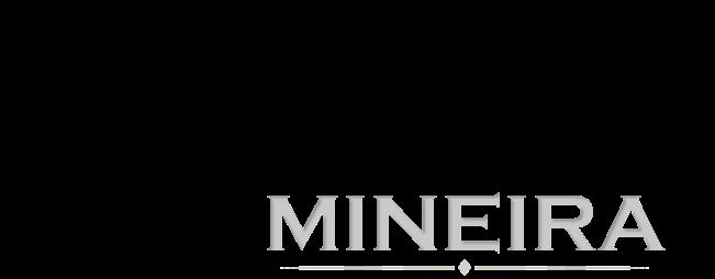 Estante Mineira