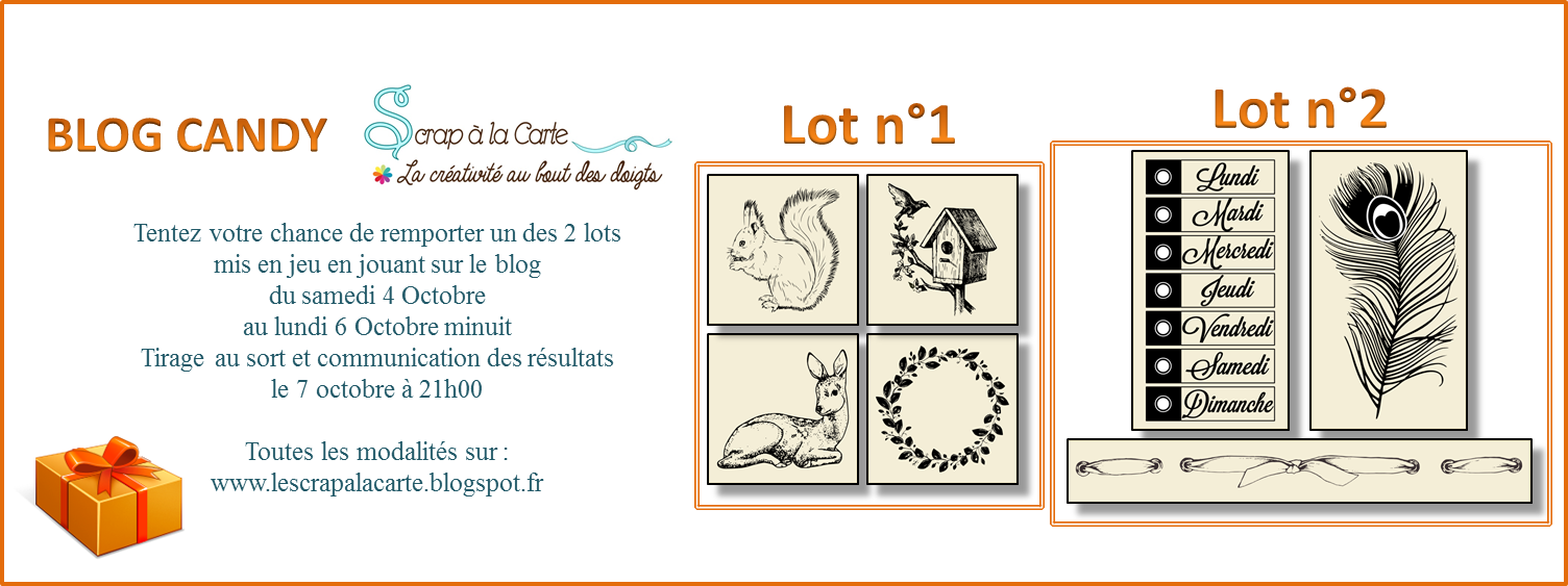 http://lescrapalacarte.blogspot.fr/2014/10/Collectionautomne2014.html