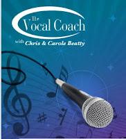 http://1.bp.blogspot.com/-xQvBo7wy90g/UJfc1QrVaeI/AAAAAAAABVg/KIA-DRlvLVg/s200/VocalCoach_Logo.jpg