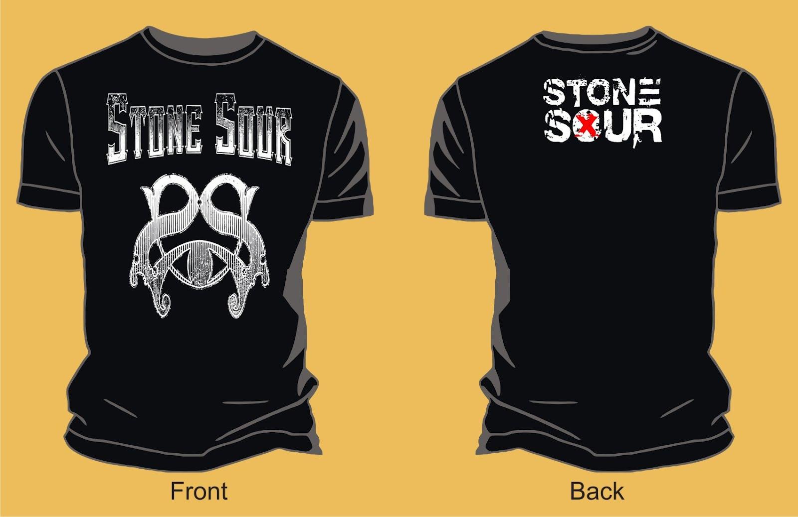 stone_sour-stone_sour_vector
