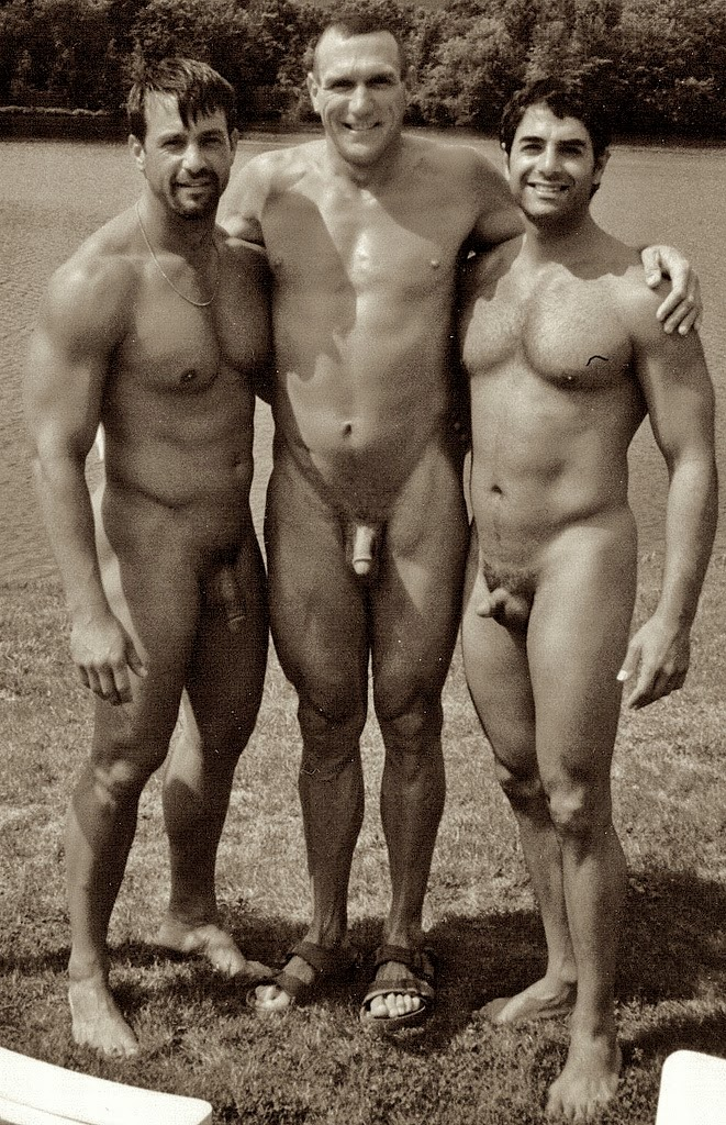 Everything. apologise, Vintage nude men naked can