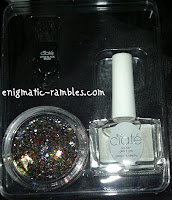 ciate-sequined-manicure-kit-review-enigmatic-rambles