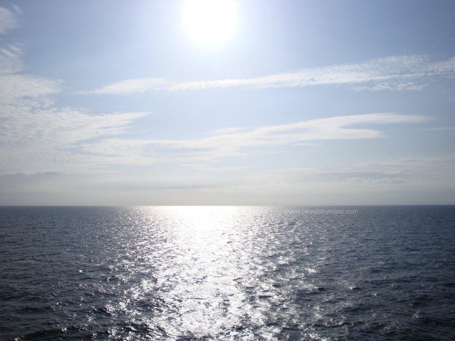 Soome laht