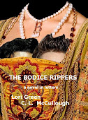 The Bodice Rippers