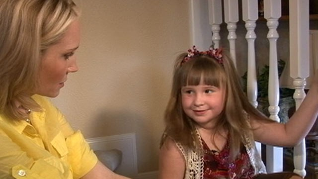 sex japan mass orgy movie white dicks and ebony chicks movies free