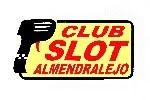Club en Almendralejo