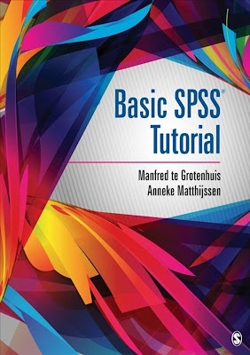 Basic SPSS Tutorial - Free Ebook Download