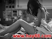 Về quê nghỉ lễ mất đời gái trinh | hay88.com
