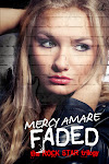 Faded (Rock Star #2)