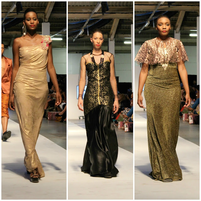 Alabi Couture, afwl2013, vakwetu, london (1)