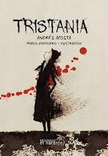 Tristania (Novela)