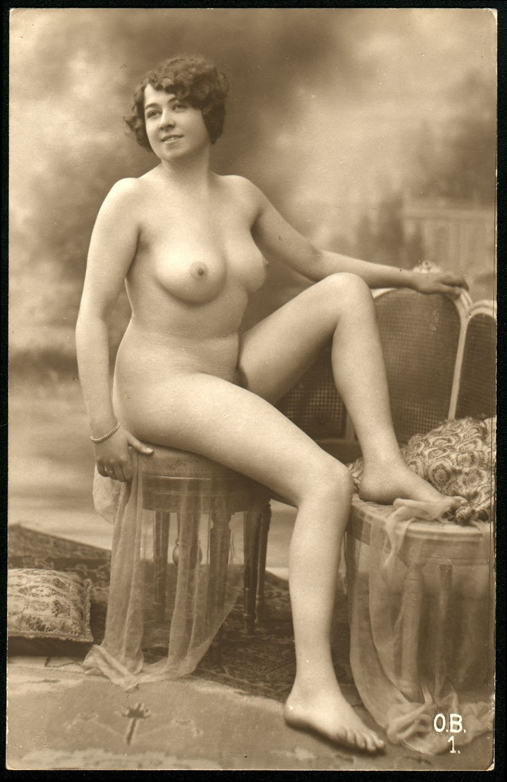 french vintage porn escort girl mayenne