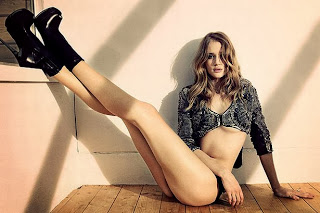 Top+10+Hollywood+Actresses+Hottest+Legs+2013007