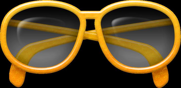 png, fondo transparente, summer, verano, muñecas, sol, gafas, sombrilla, imagenes, descargas, gratis, free, plantillas, fondos