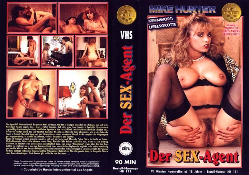 porno-film-ya-lesbiyanka