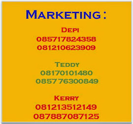Marketing InHouse